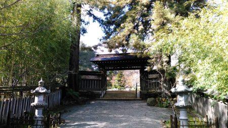亜米利加無茶修行(第弐話)